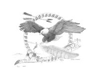 sacredsymbols