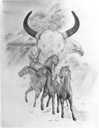 thunder-horsesf_0
